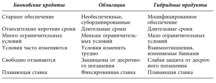 Пробить авто по вин коду бесплатно в гибдд онлайн официальный сайт москва
