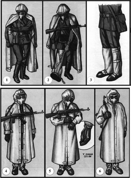 схема в картинках как одевать озк хором сказали блин